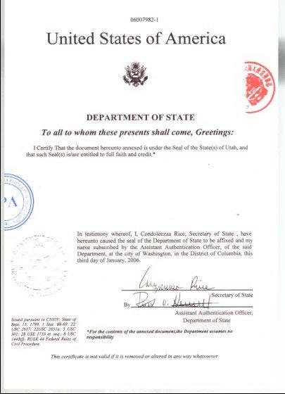 青岛对外汉语培训——青岛对外汉语教师资格证开始ipa培训